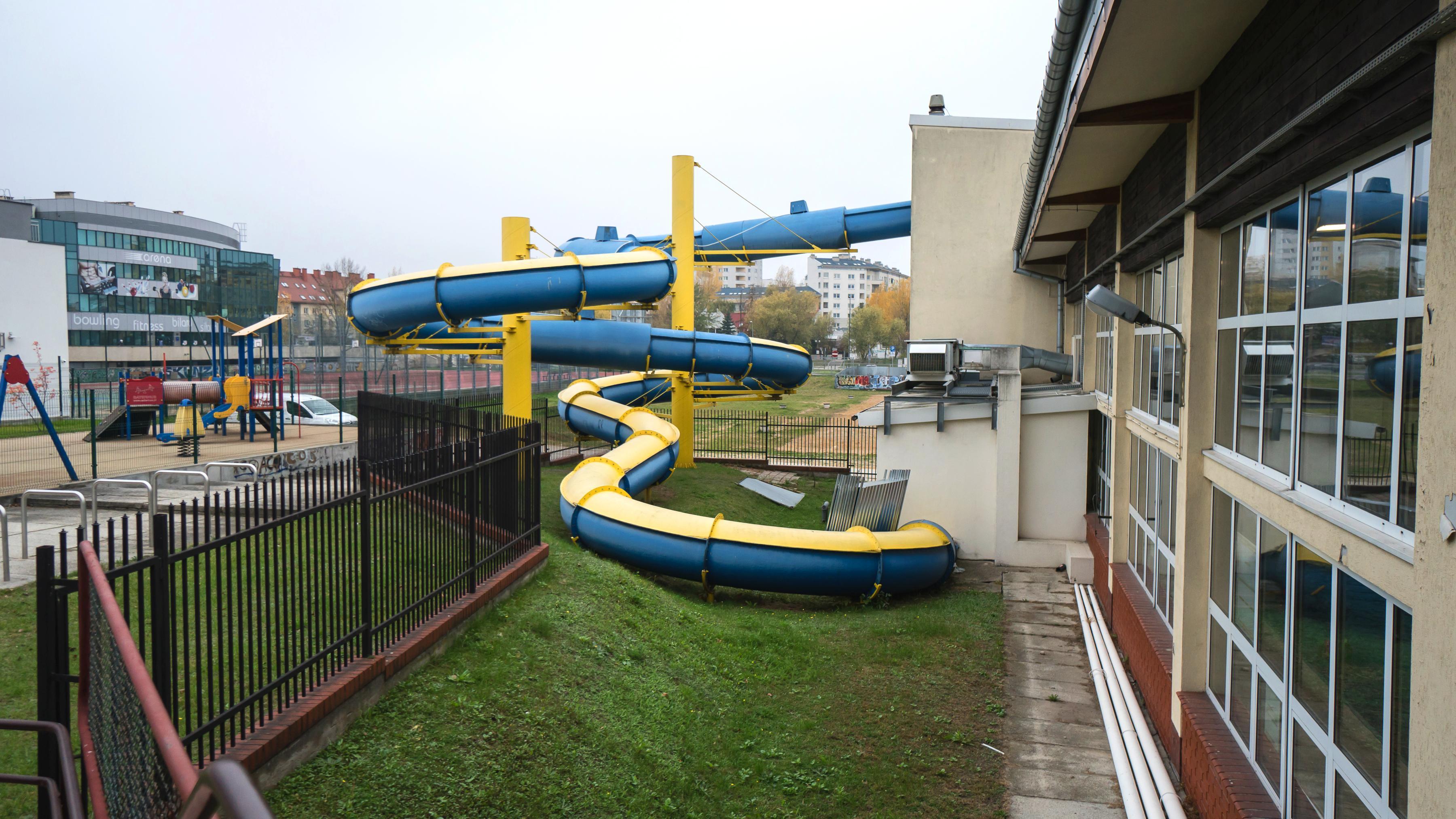 Hirszfelda17