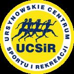 Witamy na stronie Ursynowskiego centrum Sportu i Rekreacji