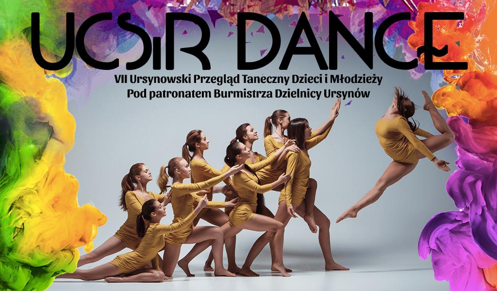 UCSIR-DANCE-2020-SLIDER (002)