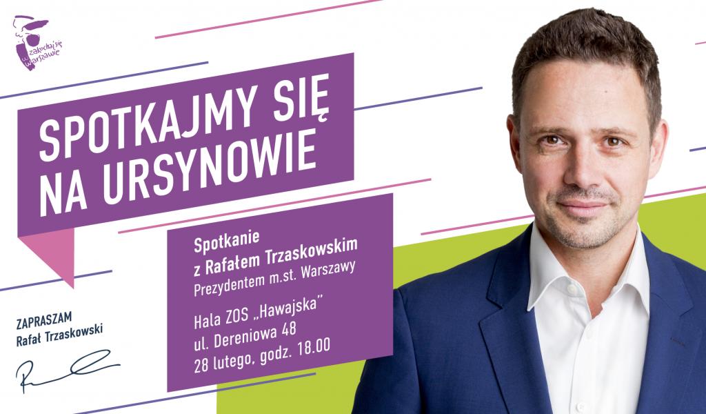URSYNÓW_fhd_prezydent