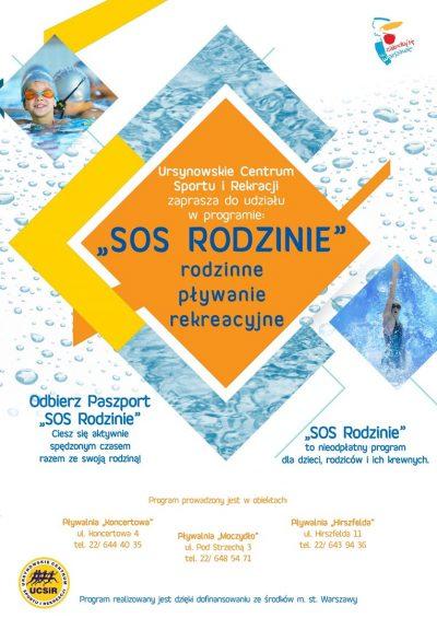sos-rodzinie17-plakat1c-STRONA-stara wersja bez Moczydła