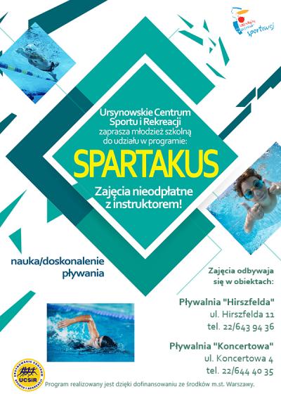 spartakus plakat (002).jpg-NOWY