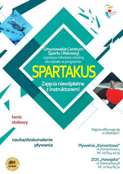 spartakus17-plakat1 poprawiony maly