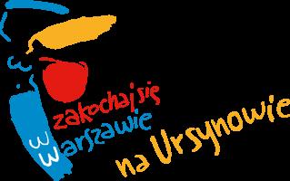 ursynow